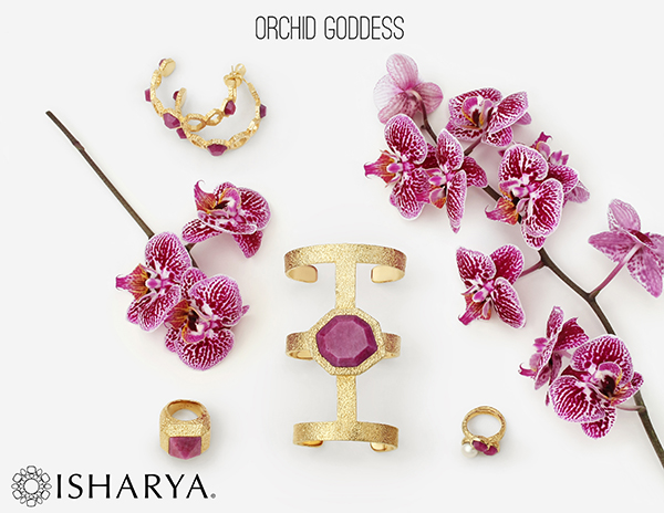 IOrchid_Goddess_Collection_by_ISHARYA-Allaboutthedetails.com