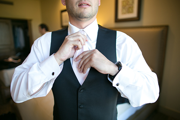 All About The Details.com Wedding at Ponte Winery-2-