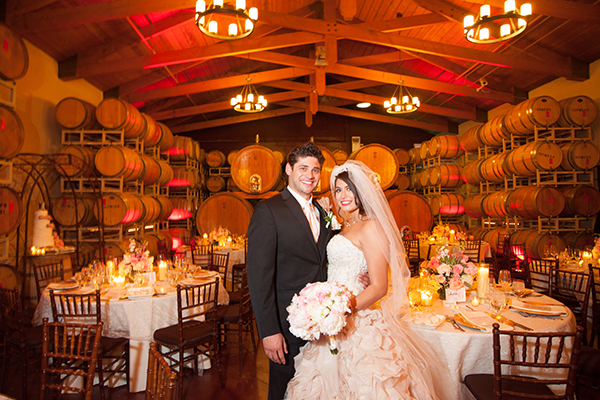 All About The details.com Wedding Ponte Winery-13-