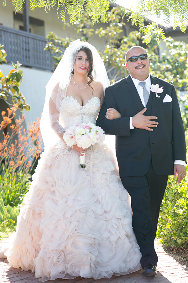 Allaboutthedetails.com Wedding-Ponte Winery- Temecula CA- Dad