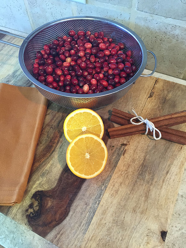 Recipe--thanksgiving-Orange-Cranberry-Sauce-allaboutthedetails.com-2-
