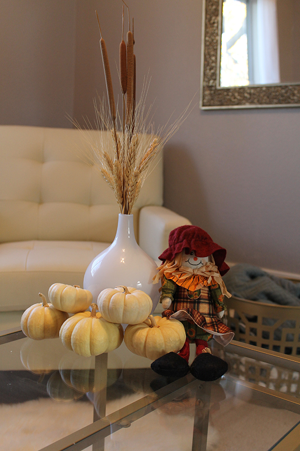 Thanksgiving Living Room Transformation -allaboutthedetails.com-1-