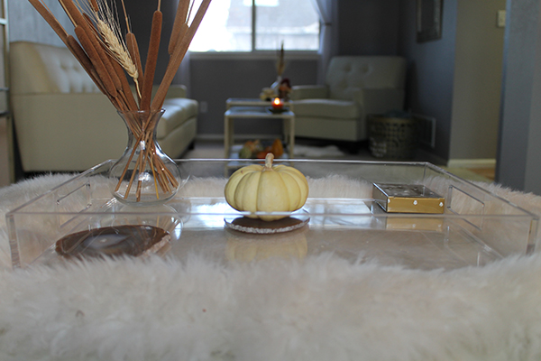 Thanksgiving Living Room Transformation -allaboutthedetails.com-4-.