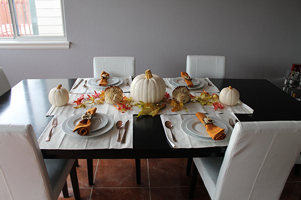 Thanksgiving Table- allaboutthedetails.com -1-