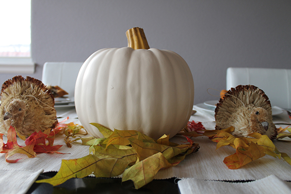 Thanksgiving Table- allaboutthedetails.com -3-.jpg