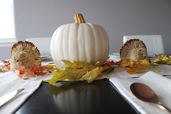 Thanksgiving Table- allaboutthedetails.com -4-.jpg