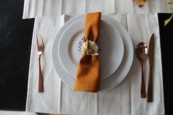 Thanksgiving Table- allaboutthedetails.com -5-.jpg