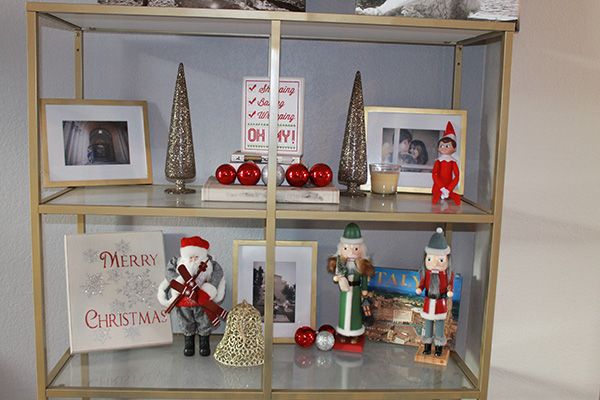 Christmas Home Tour-2-allaboutthedetails.com