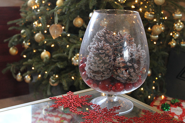 Christmas Home Tour-8-allaboutthedetails.com.jpg