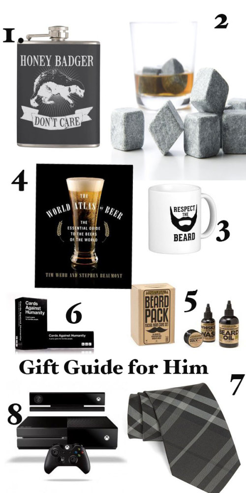 Holiday-Git-Guide-for-Him--Allaboutthedetails.com -final