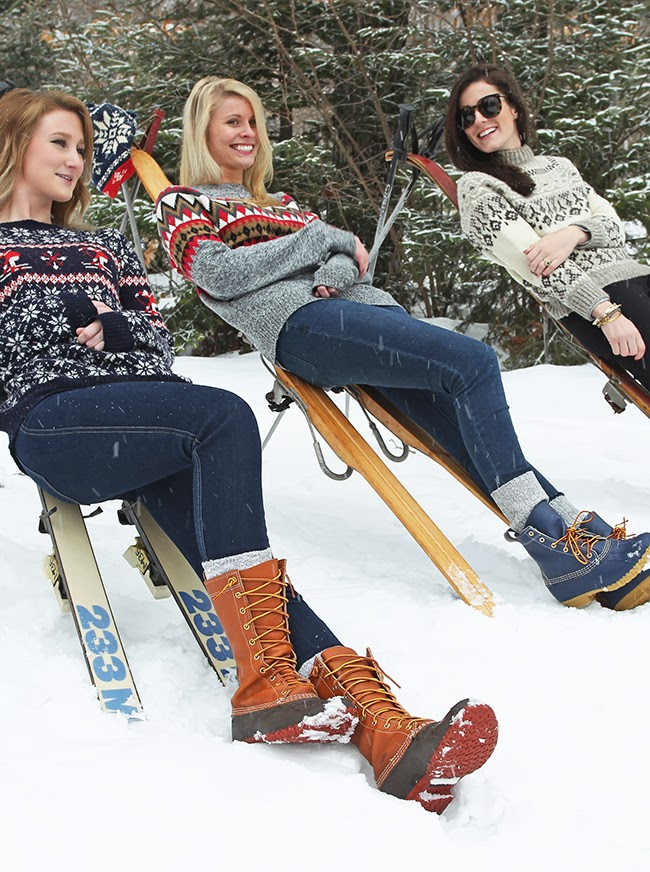 Winter Boot Round Up-allaboutthedetails.com-1-