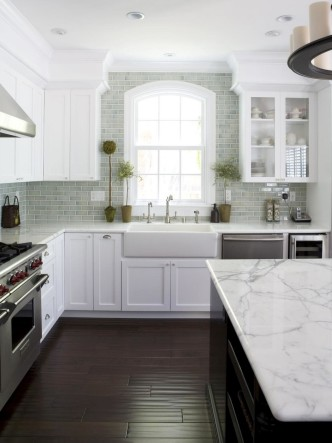 DP_Fiorella-Design-White-Kitchen-Sink-Island_s3x4.jpg.rend.hgtvcom.1280.1707