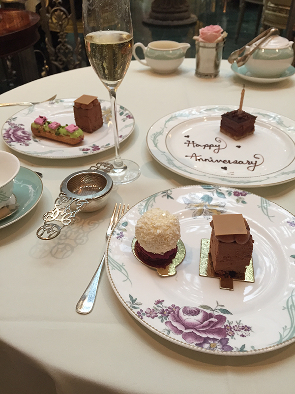 High Tea at The Savoy- London-Allaboutthedetails.com-10