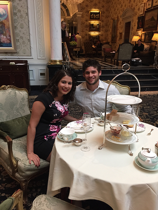 High Tea at The Savoy- London-Allaboutthedetails.com-6